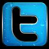 leave a tweet