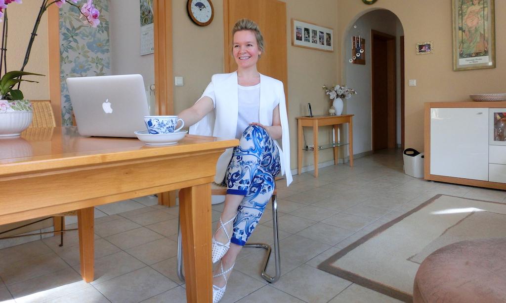A1 Deutsch online Kurse